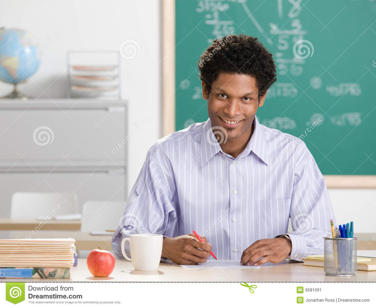 Essay grading service for teachers