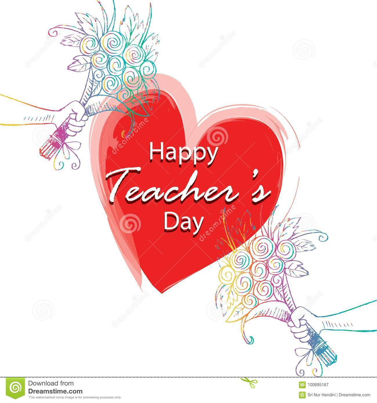 Images Of Happy Teachers Day Cards Labzada Wallpaper