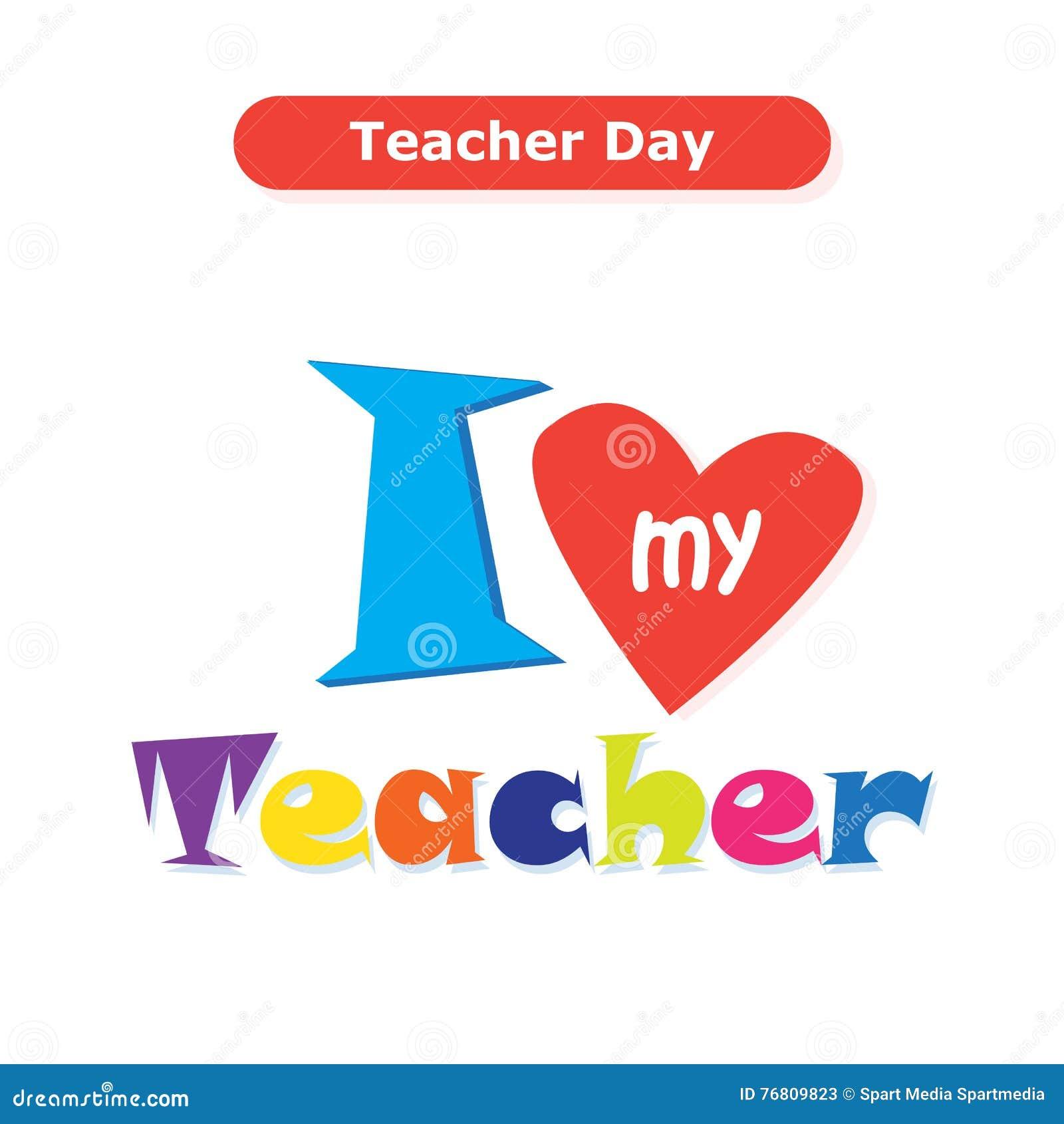 Teachers Stock Illustrations 2666 Teachers Stock Illustrations