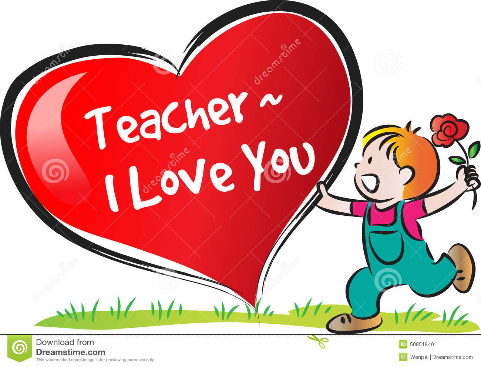 clipart for teachers day - photo #16