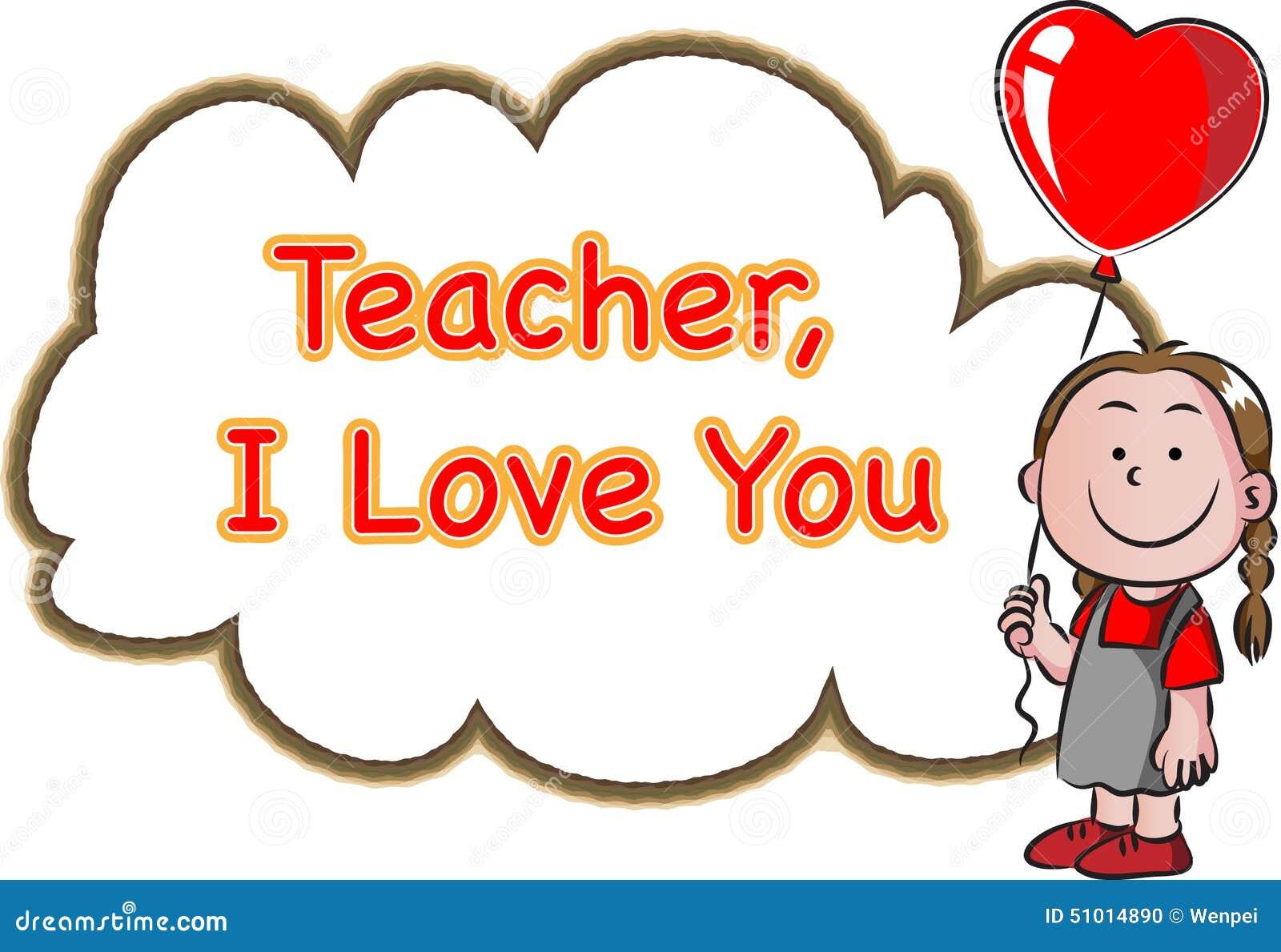 Happy Teachers day stock illustration. Illustration of ...