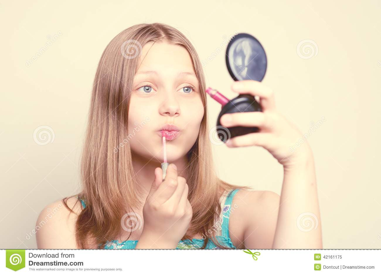 the happy mirror Information about happy mirror, maida vale, wa jaime kate makeup artistry & beauty rouge hair studio, 431 kalamunda road, maida vale, perth.