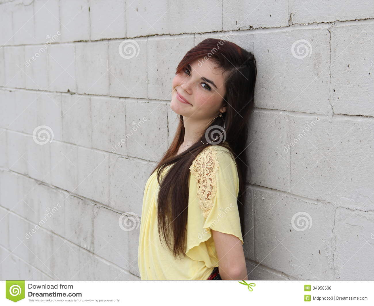 Waterpark Naked