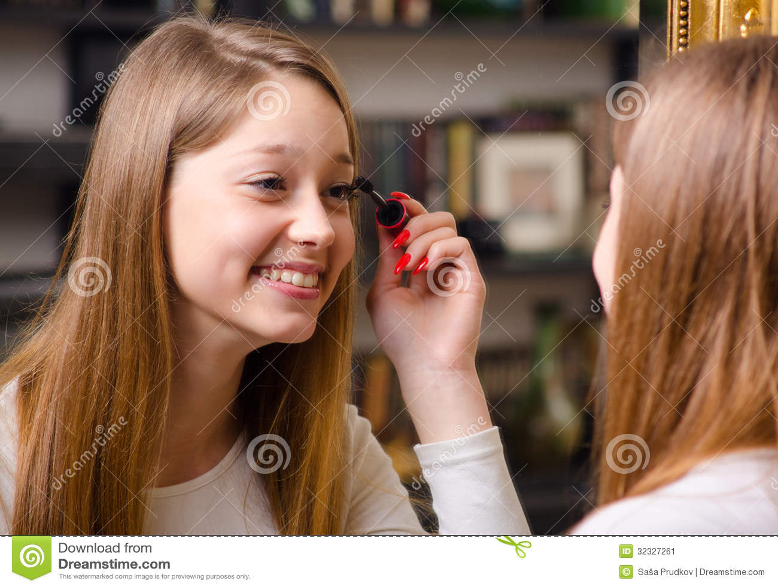 teen girls having squirting orgasm