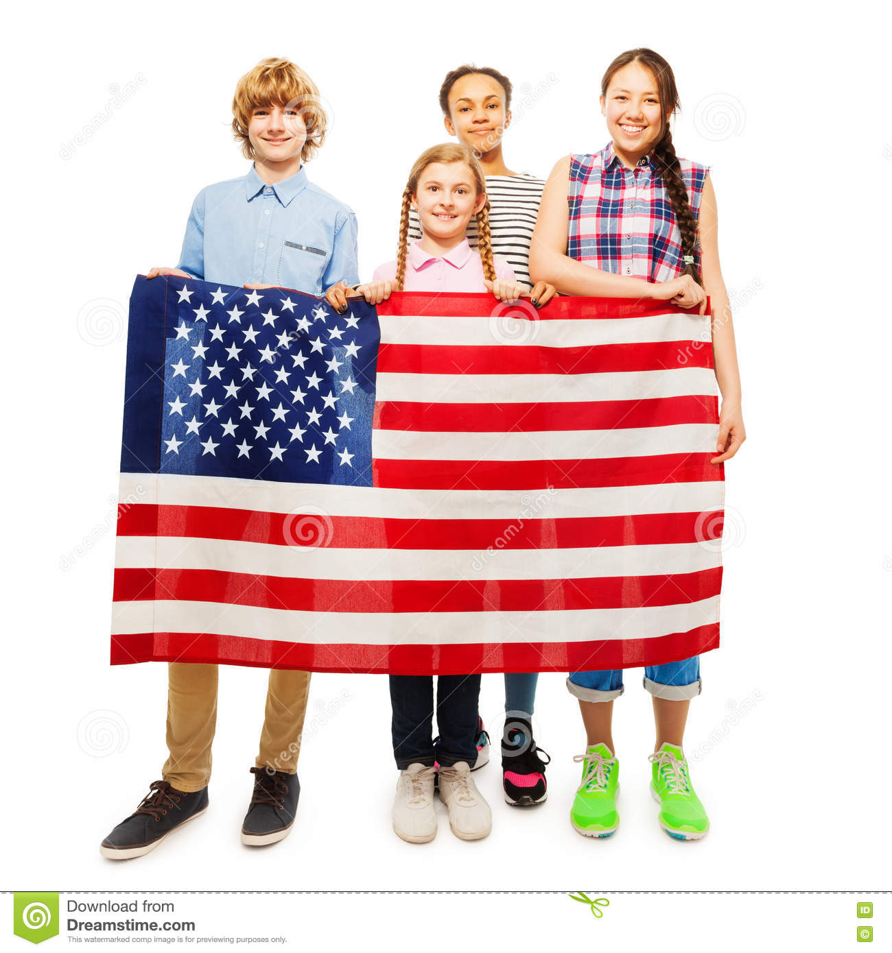 an analysis of the rise patriotism in the united states But what is the basis of america's particular patriotism and civic virtues why have millions loved this country enough to fight and die for its preservation  so what about the united states .