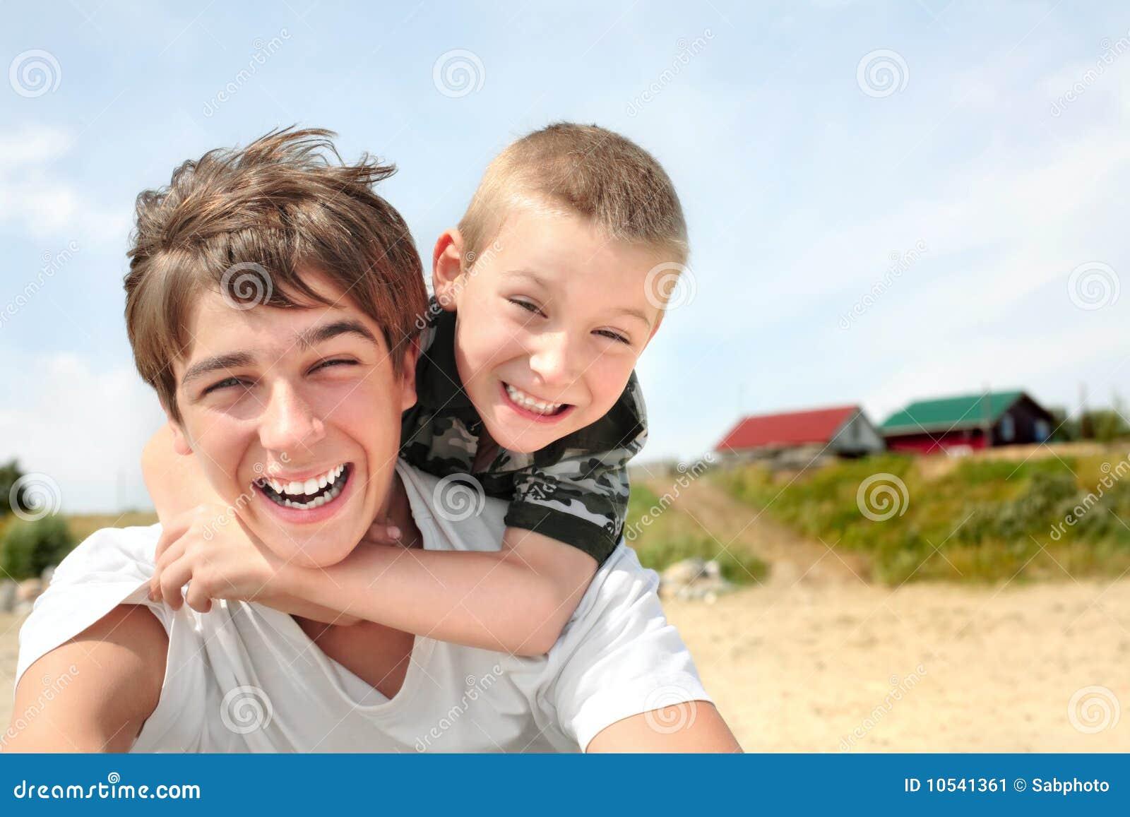 Фото русских мальчиков 9 фотография