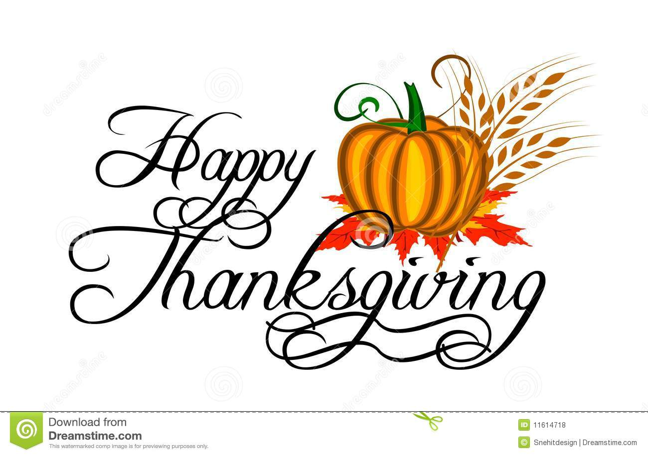 happy thanksgiving,Thanksgiving day 2015, thanksgiving pictures, thanksgiving images, happy thanksgiving images, thanksgiving in usa and canada,best 20 free pictures of thanksgiving, Share on whatsapp, fac