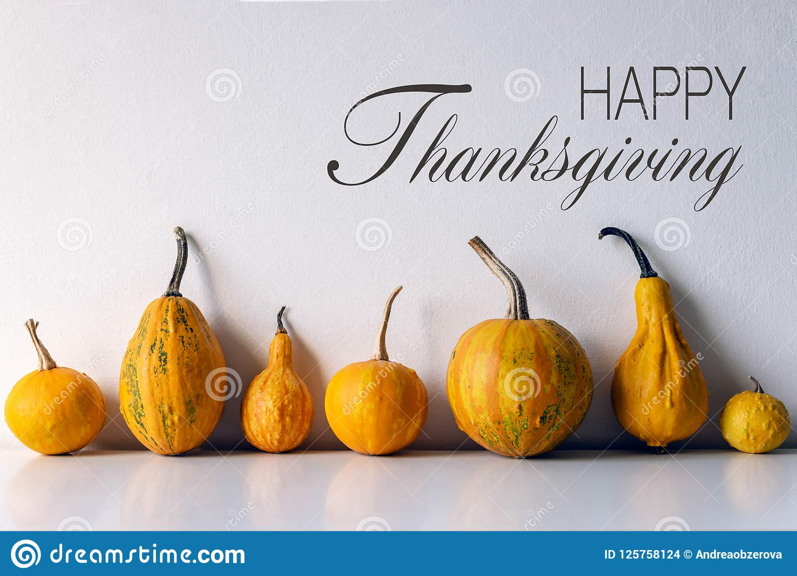 4 702 Thanksgiving Wall Photos Free Royalty Free Stock Photos From Dreamstime