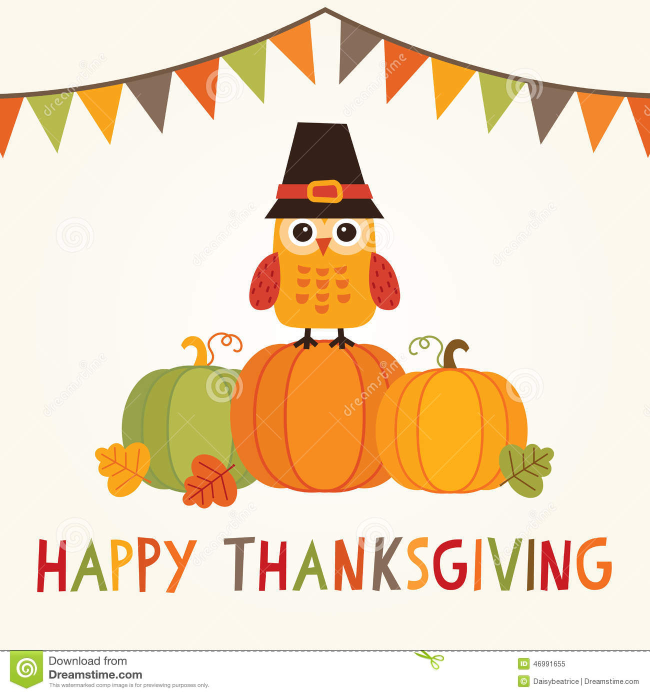 free clip art images thanksgiving - photo #24