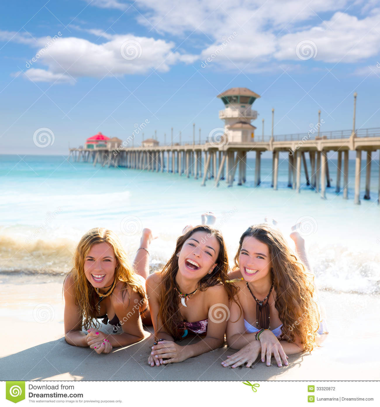 huntington beach single women Free list of sober housing with shared rooms in huntington beach huntington beach orange huntington beach all women homes single women female.