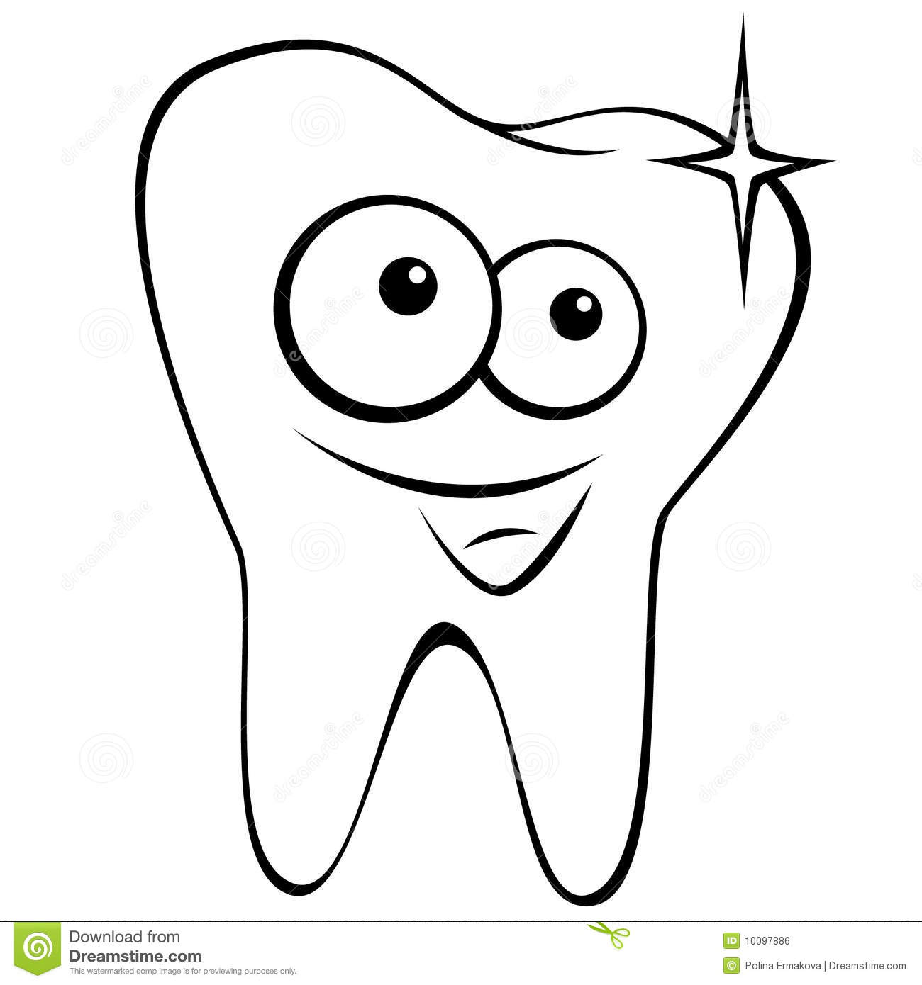 happy tooth royalty free stock image image 10097886 money bags clip art badge money bags clip art free images