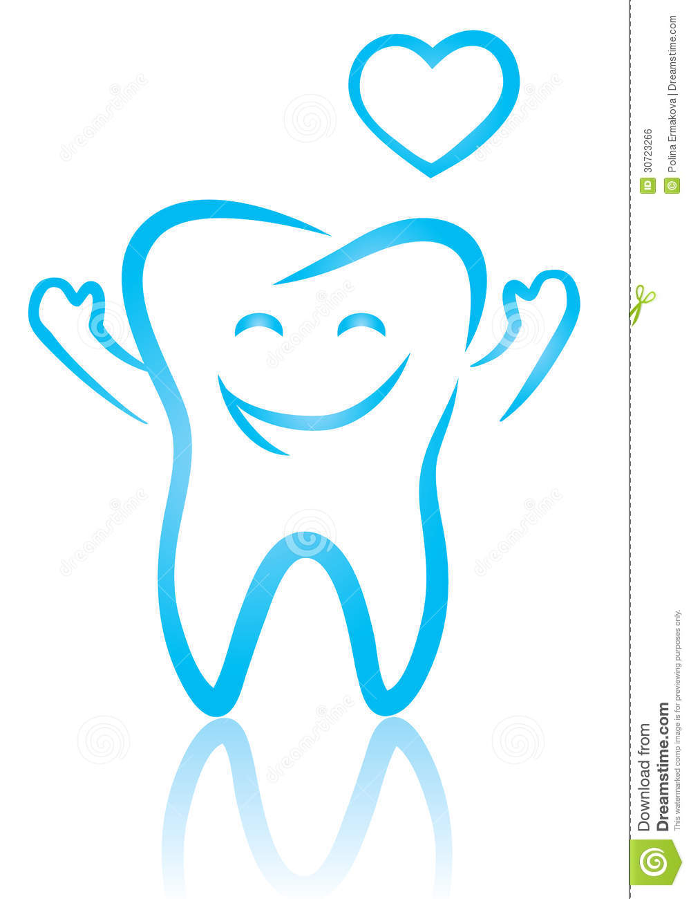 happy tooth royalty free stock image image 30723266 Purple Toothbrush Clip Art Toothbrush and Toothpaste
