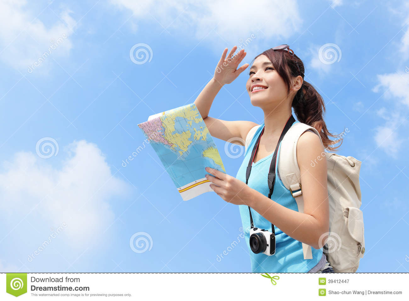 happy-travel-woman-look-map-copy-space-sky-background-asian-39412447.jpg