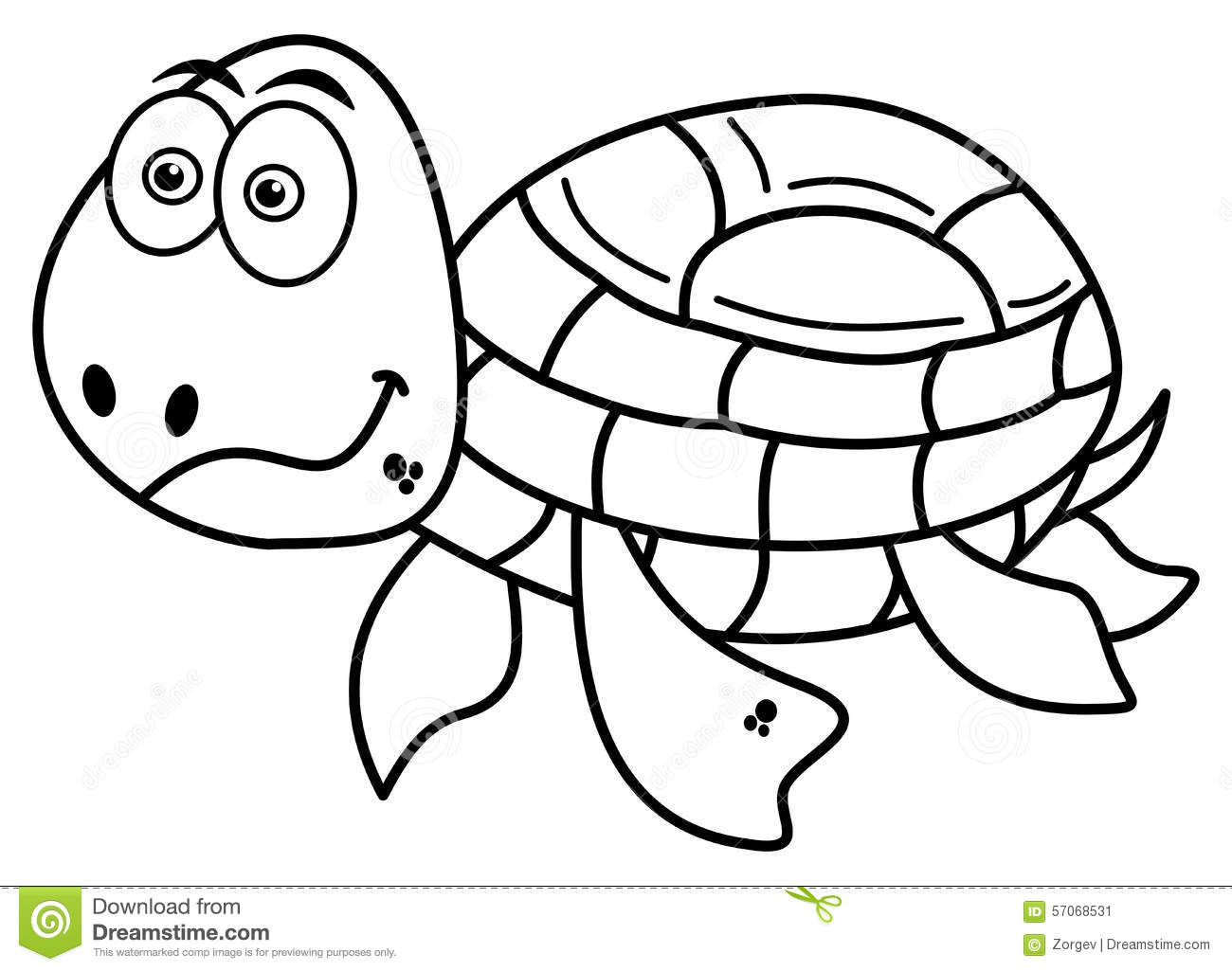 Abstract Turtle Coloring Pages : Abstract turtle coloring pages for adults sketch page