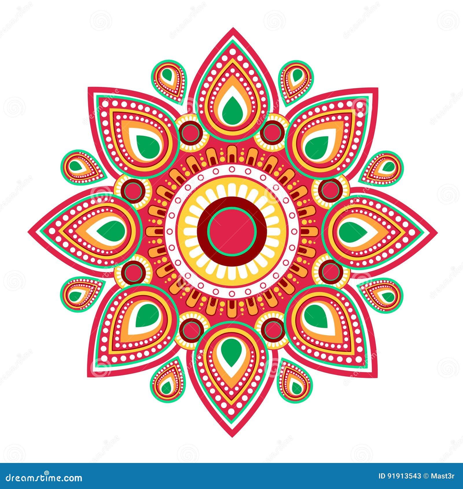 Happy ugadi gudi padwa hindu new year greeting card holiday stock happy ugadi gudi padwa hindu new year greeting card holiday m4hsunfo