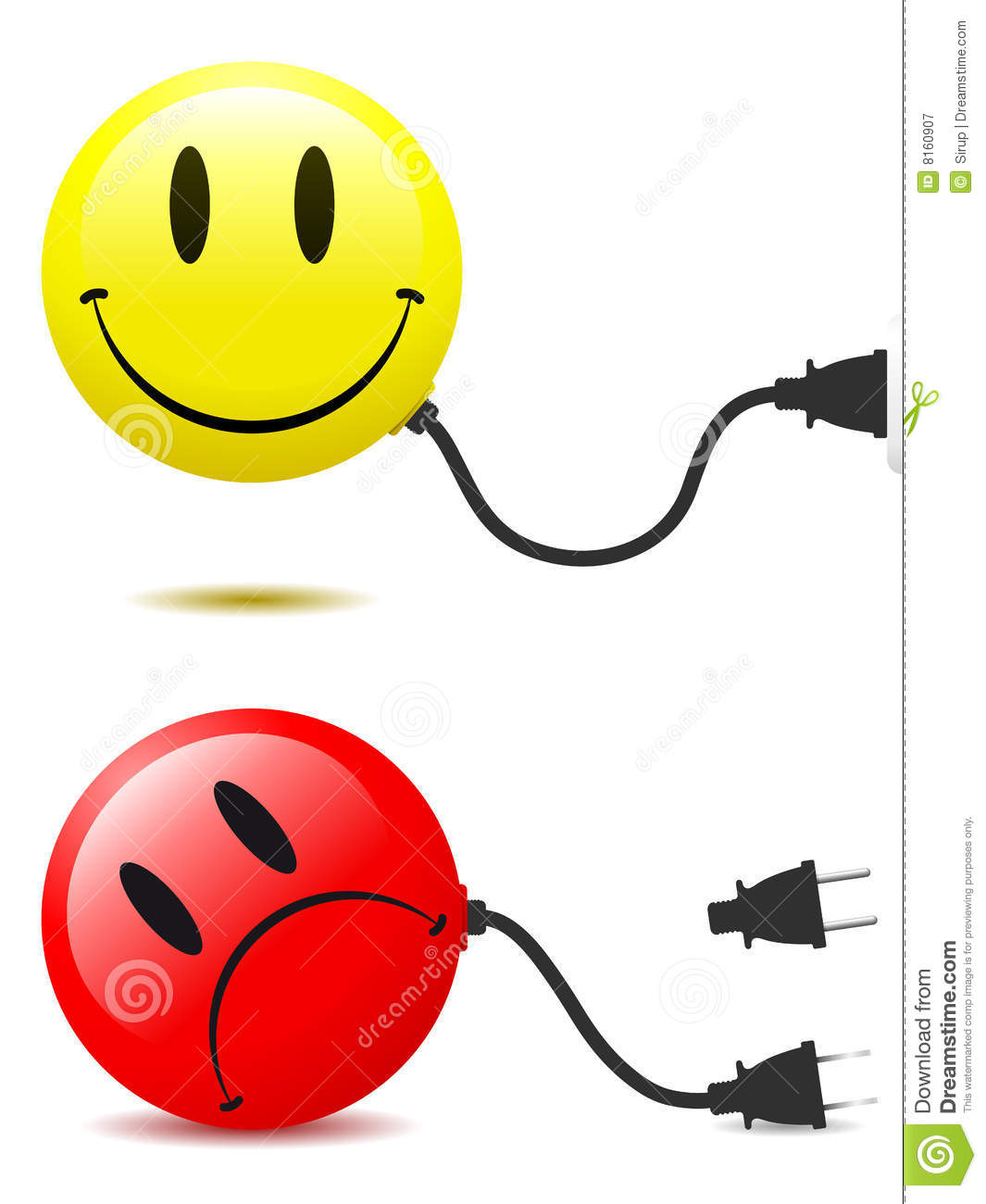 Select Reliable And Trustworthy Workforce Solutions Provider further Current Project City House Render Images Floor Plans And Sketches likewise Flats Houses Db furthermore Royalty Free Stock Photography Happy Unhappy Smiley Face Connector Plug Image8160907 besides Dresser Wardrobe Cad Section 3. on house electrical plan