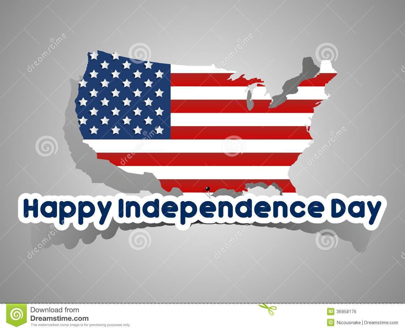 What is the date of independence day in Sydney