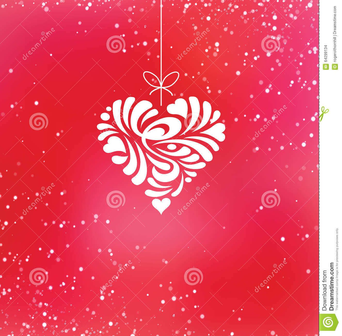 Happy Valentines Day Greeting Card Design Vector Image – Valentines Card Designs