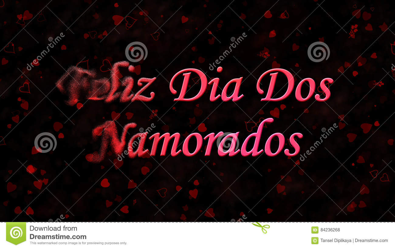 Feliz Dia Dos Namorados: Namorados Cartoons, Illustrations & Vector Stock Images