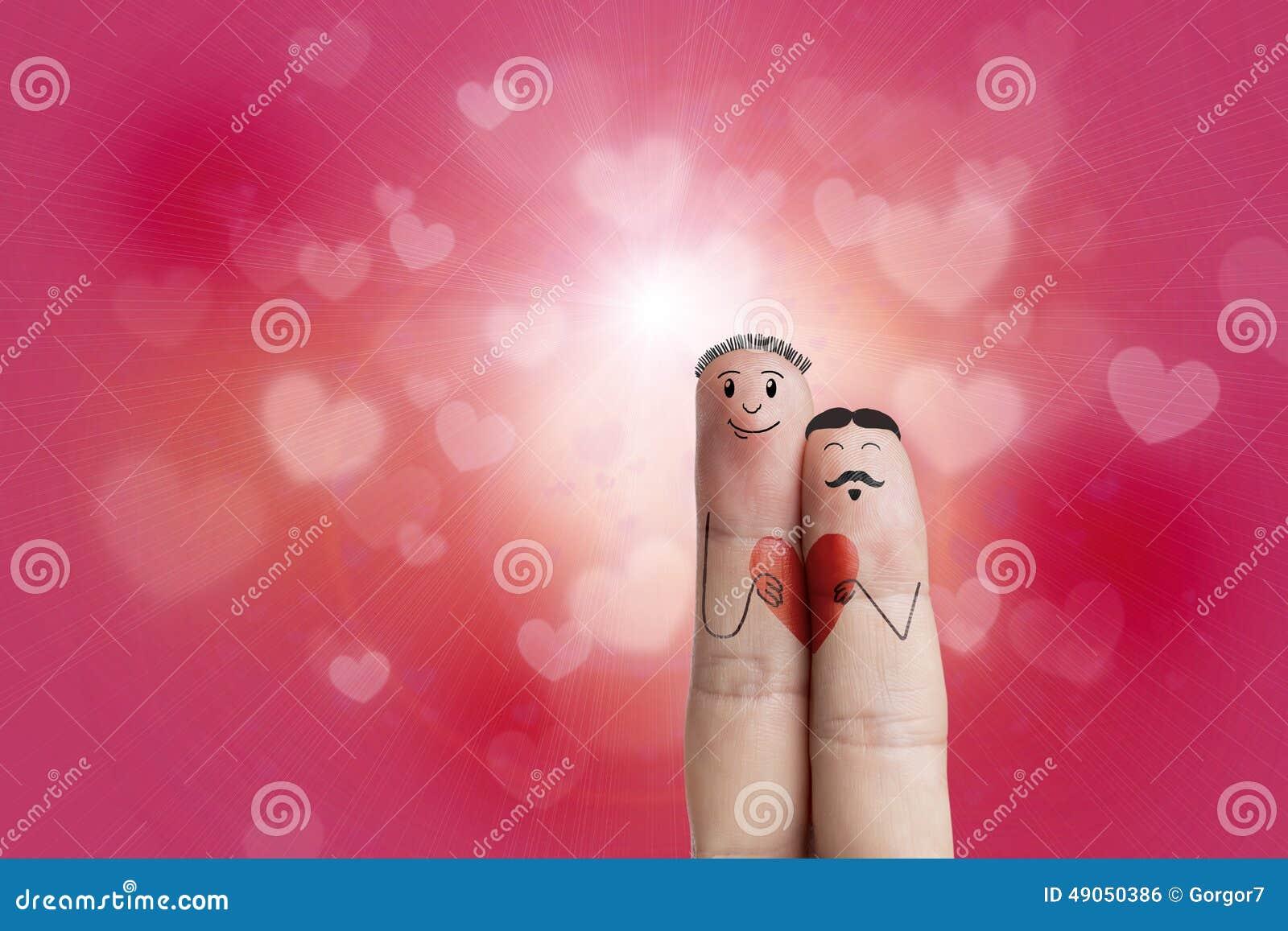 GOOGLE VALENTINE VIDEO GAY COUPLE