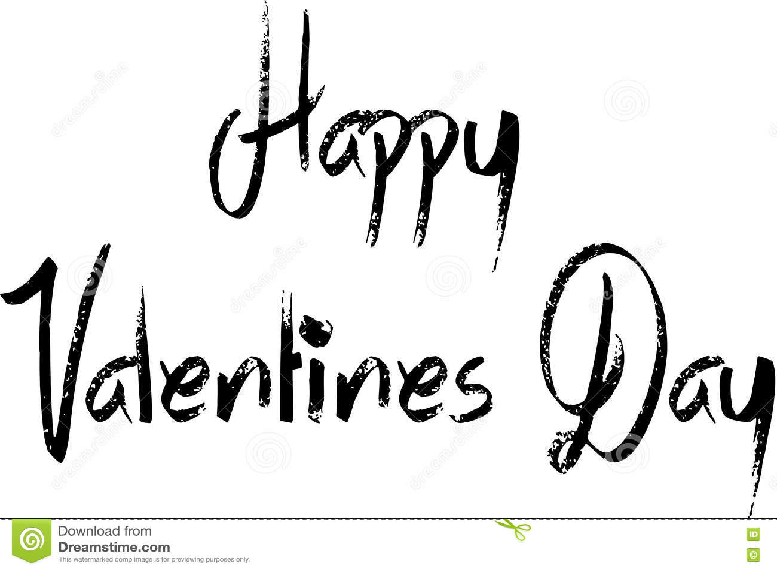 Happy Valentine`s Day