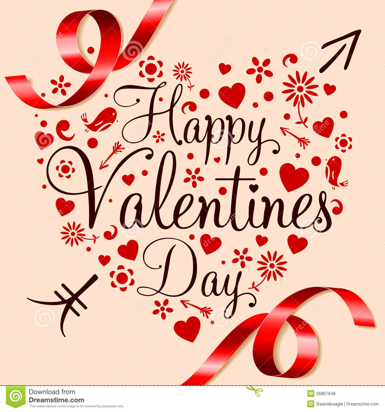 happy valentines day - Happy Valentines Day Pictures Free