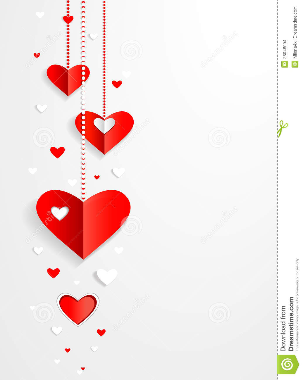 valentines day background clipart - photo #37