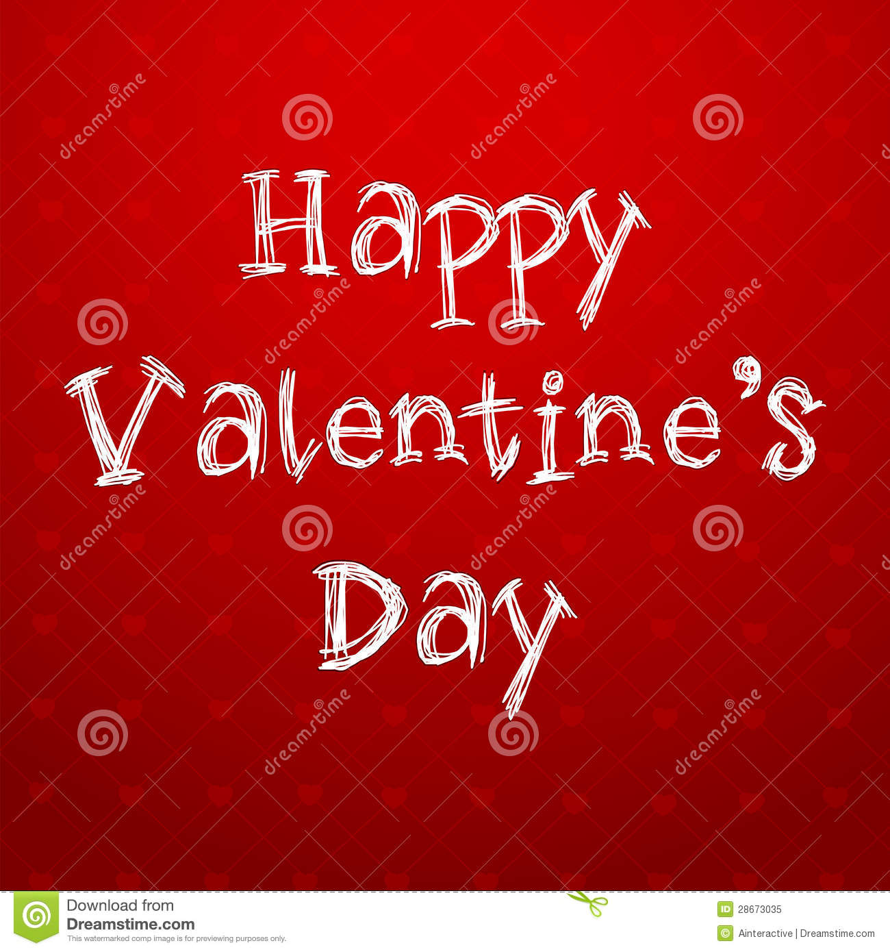 happy valentines day text on red background - Happy Valentines Day Pictures Free