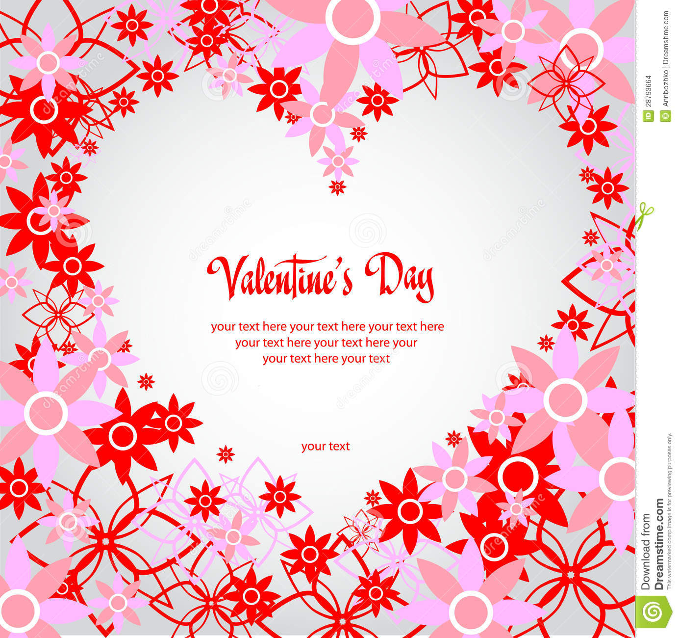 happy valentines day and weeding cards - Happy Valentines Cards
