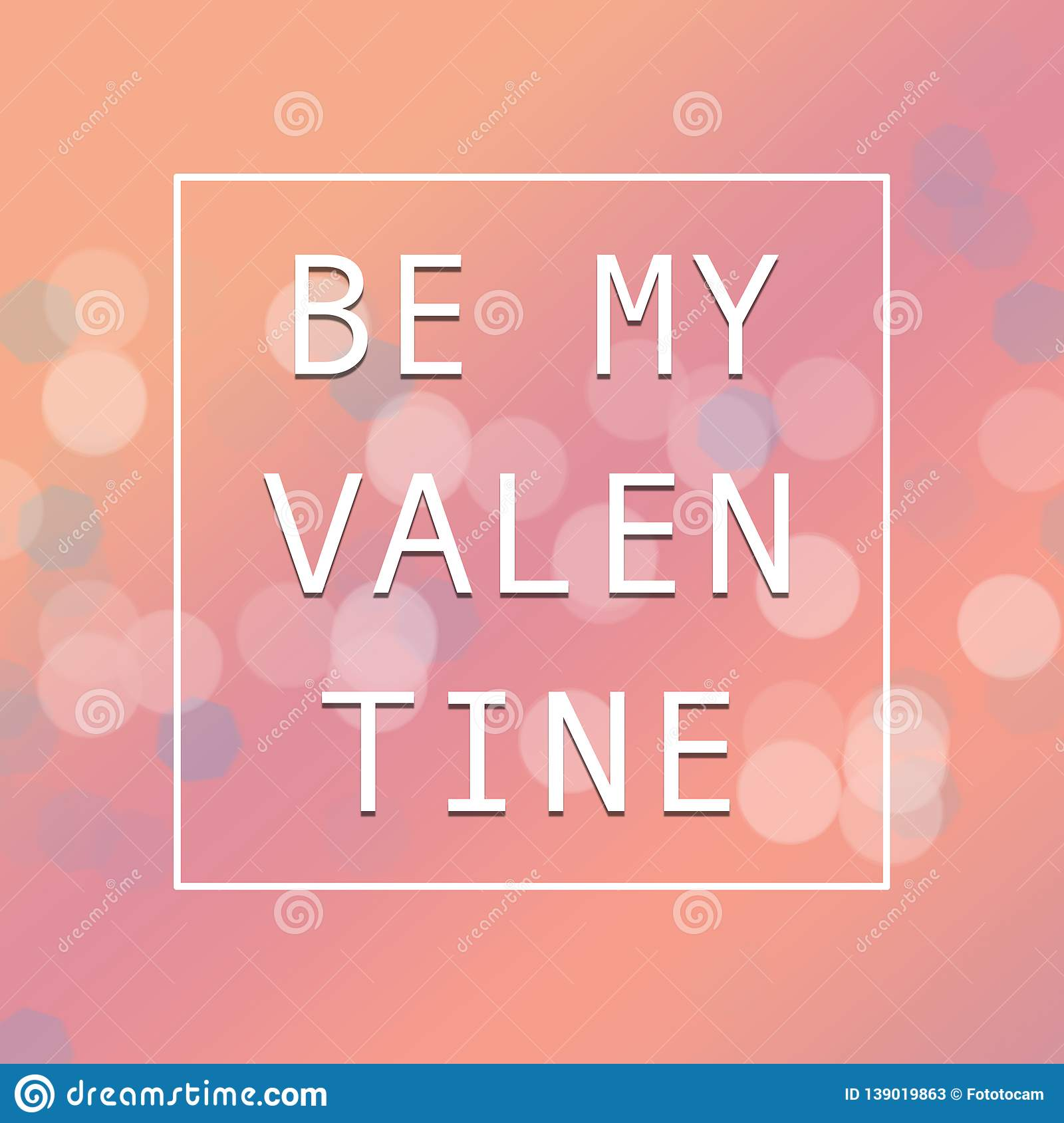 Happy valentines day and weeding design elements