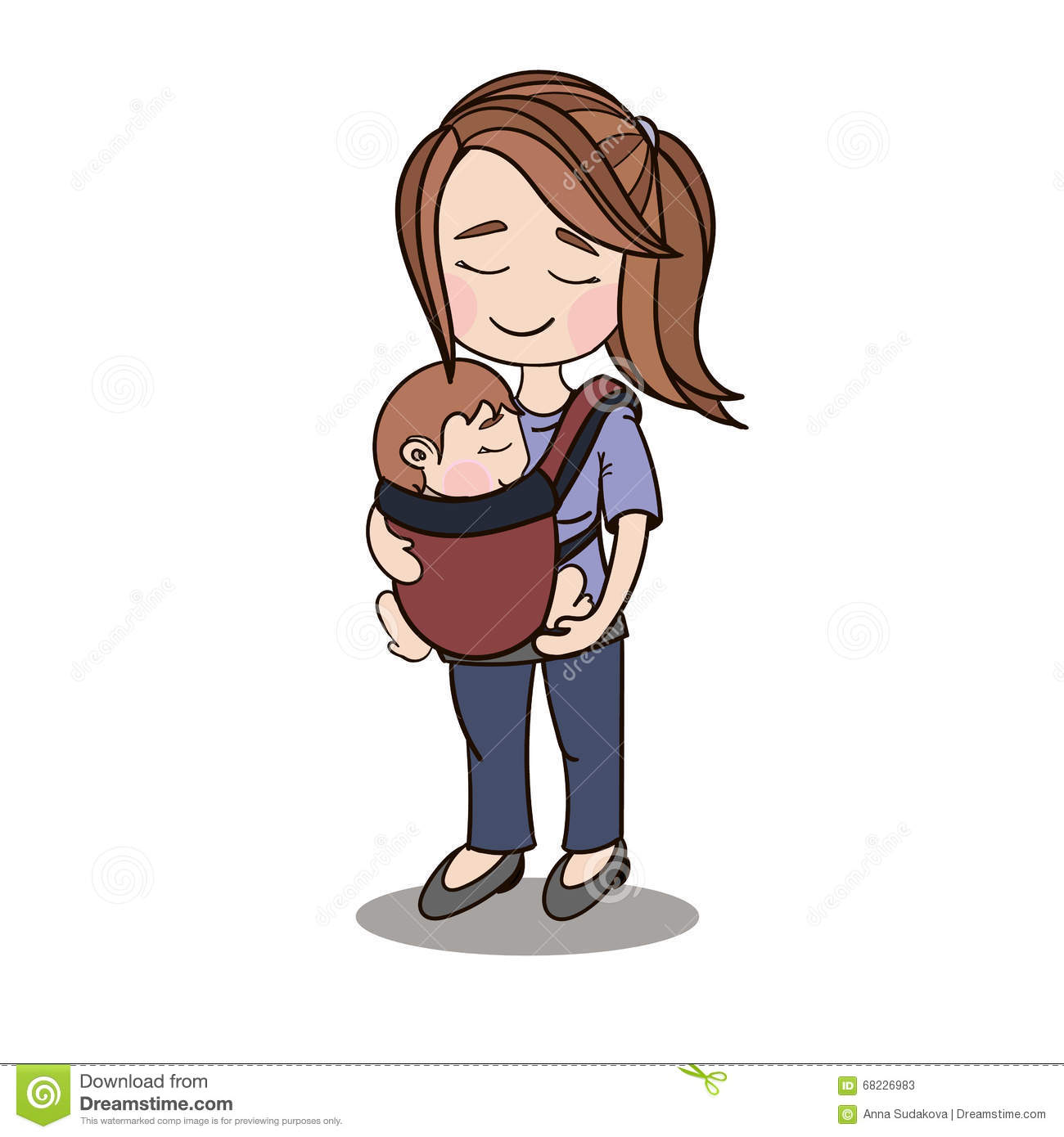 File Attach Document Attachment 109864 likewise Kt Attachment Style furthermore Is Public Humiliation A Good Parenting Style besides Emails besides 68. on attachment styles