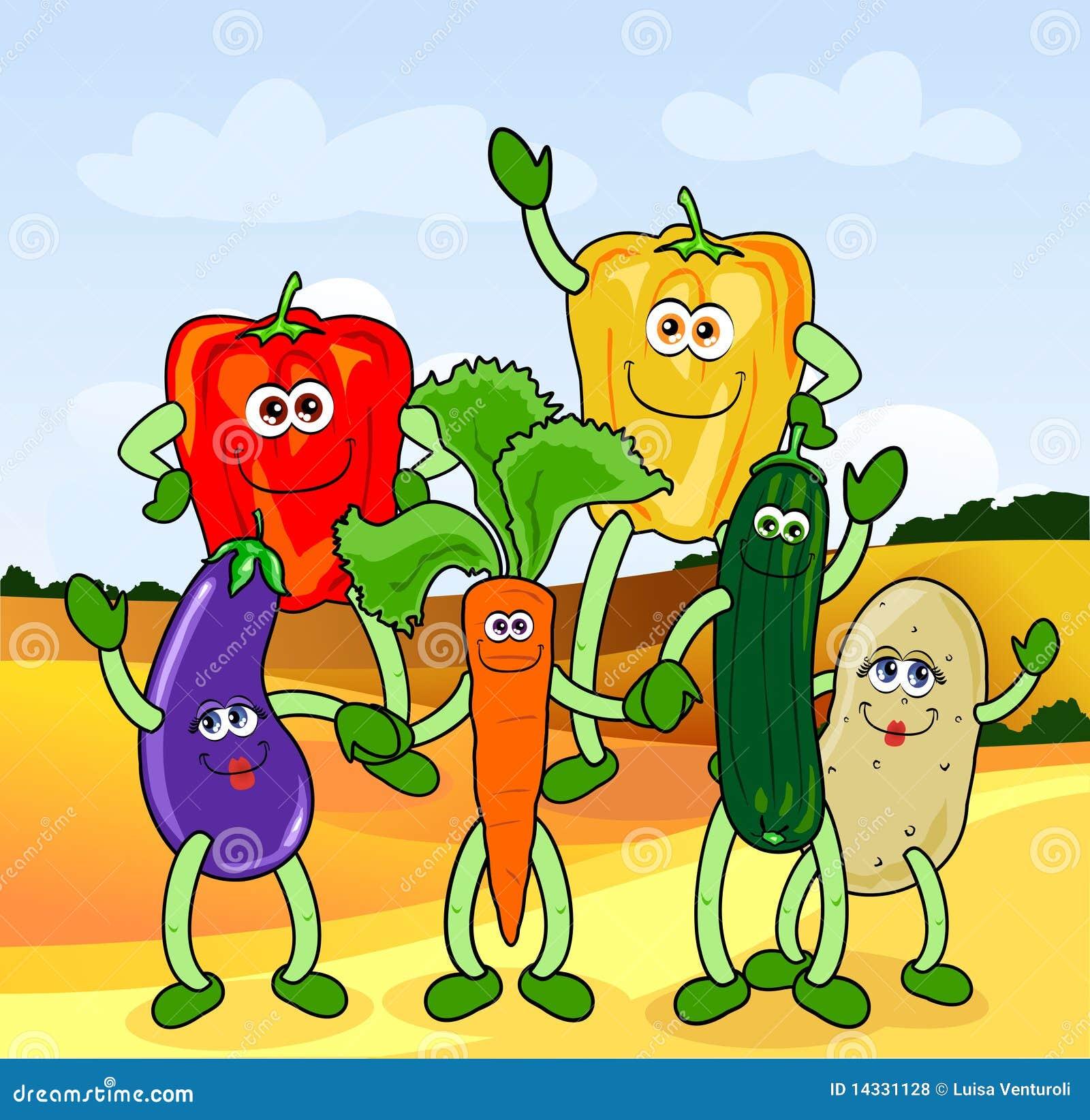 Image Gallery happy vegetables Happy Vegetables