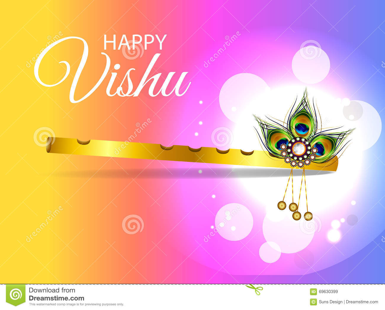 vishu pictures free download