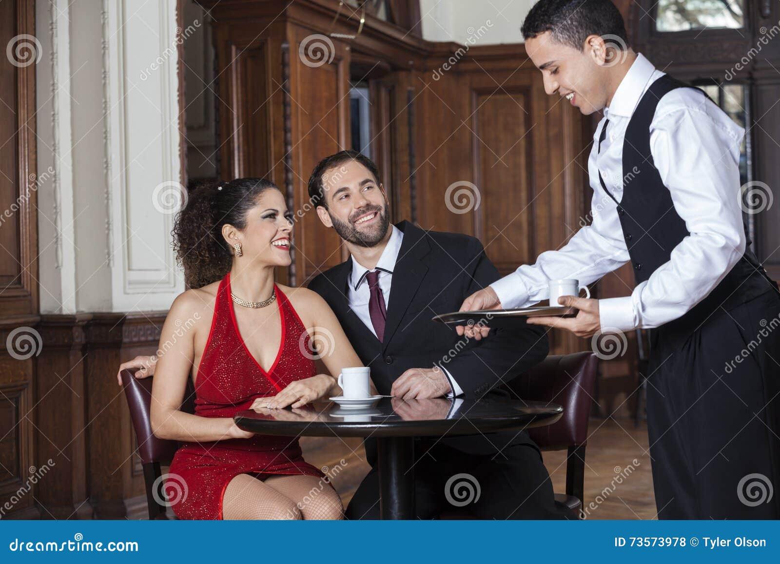 tango online dating service