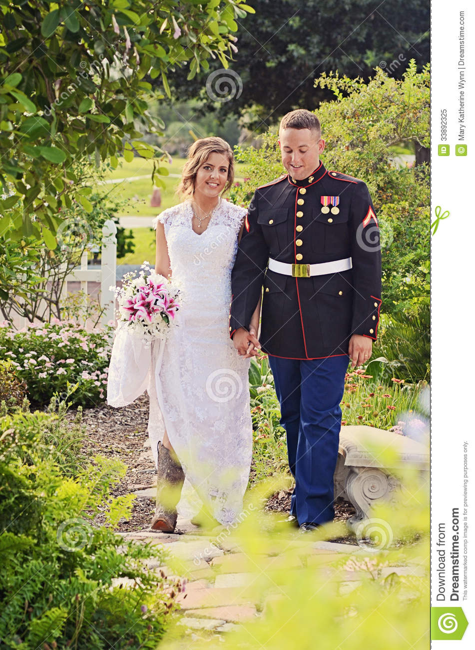 Exelent free wedding dresses for military brides for Donate wedding dress military
