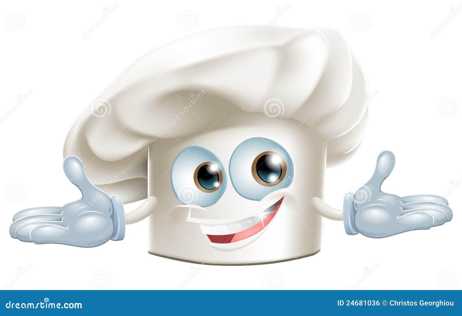 happy-white-chefs-hat-cartoon-man-24681036.jpg