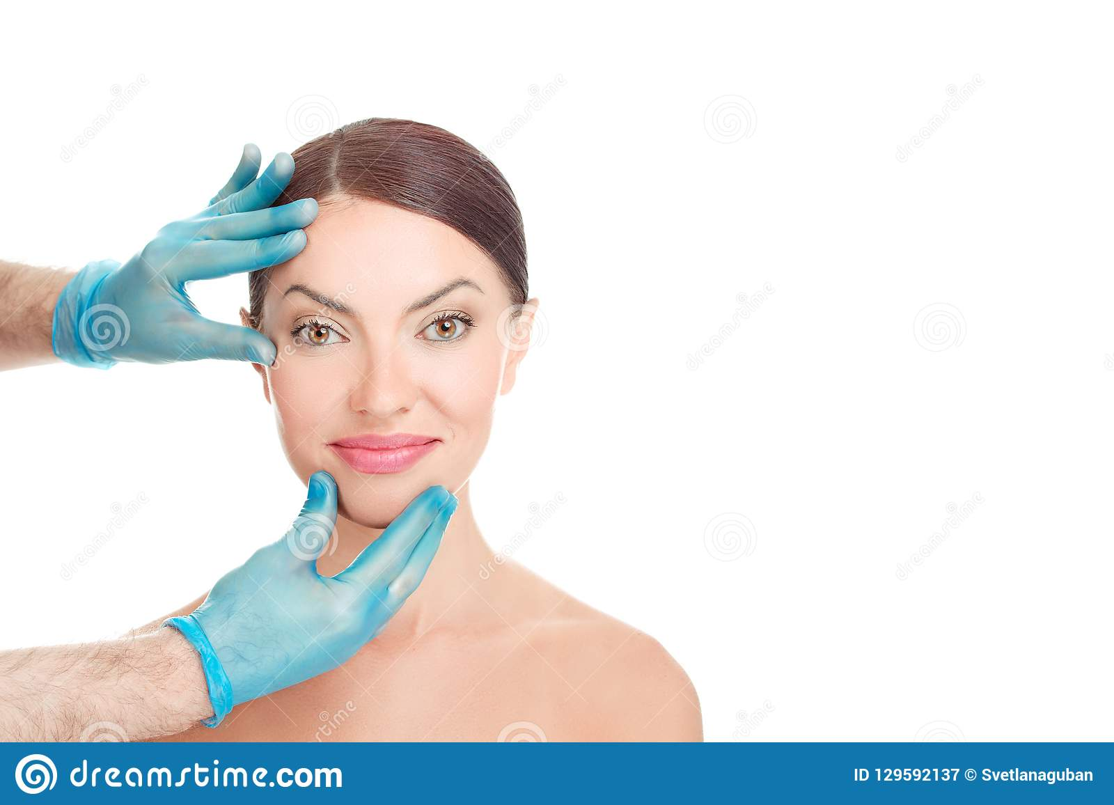 5 086 Aesthetic Surgery White Background Photos Free Royalty Free Stock Photos From Dreamstime