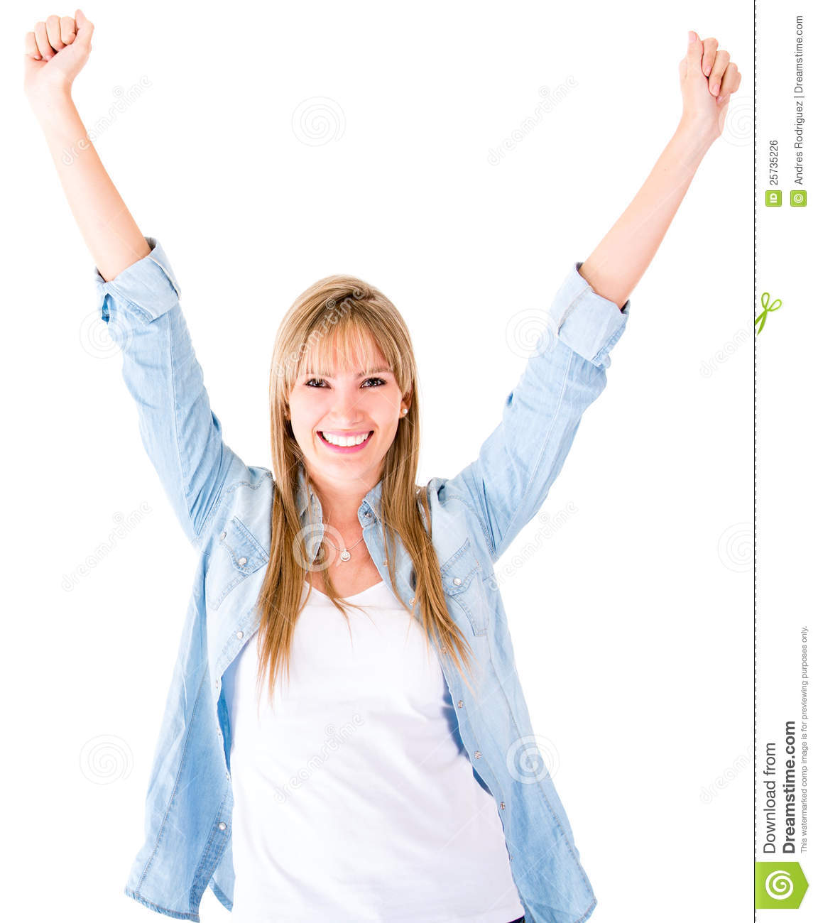 happy-woman-arms-up-25735226.jpg