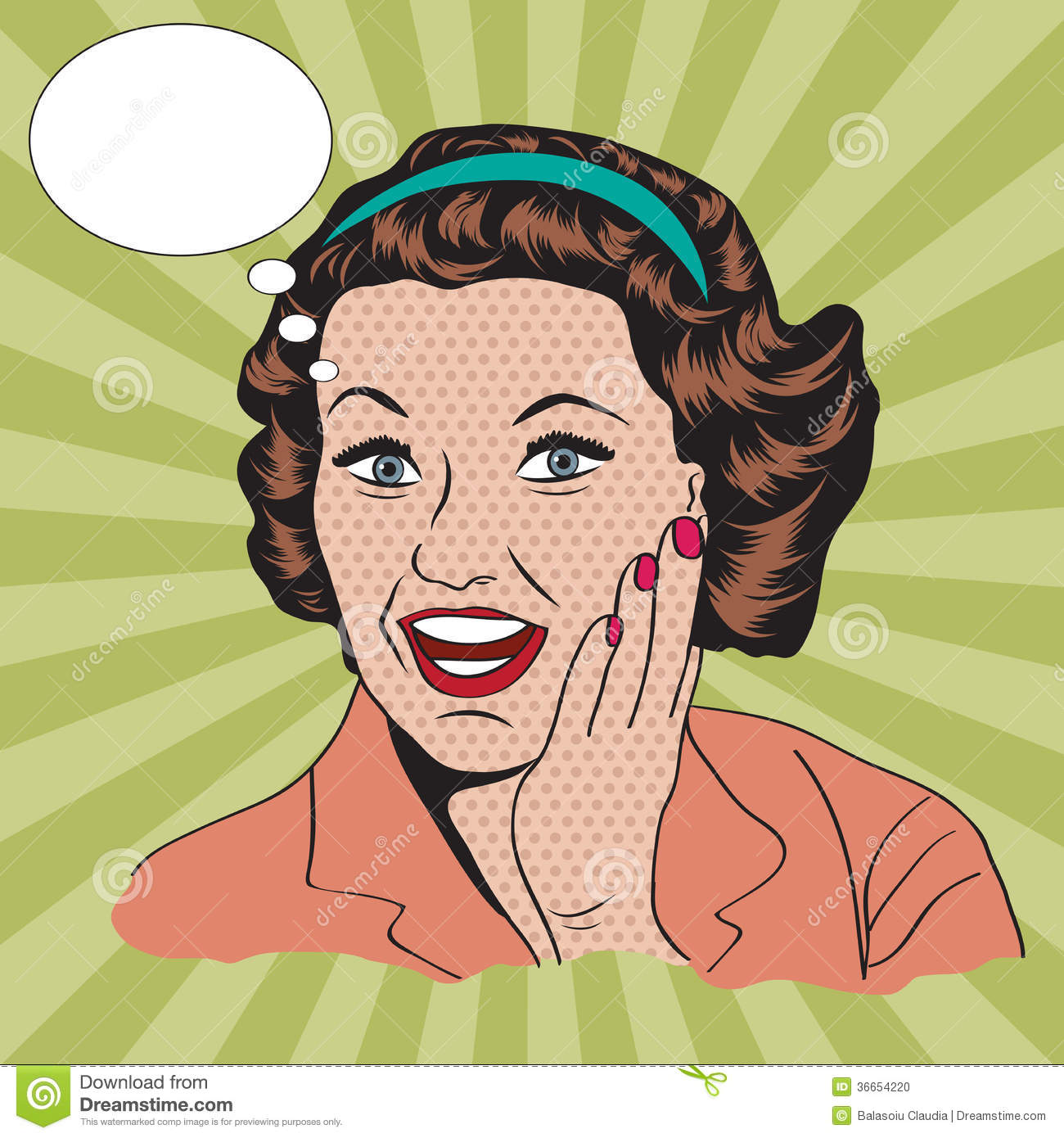 happy-woman-commercial-retro-clipart-illustration-message-36654220.jpg