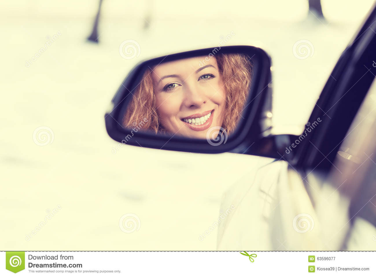 a woman's safe travel Here are some tips for safe and pleasant travels:  travel tips and wisdom for the road  a woman's europe: true stories (marybeth bond, ed,.