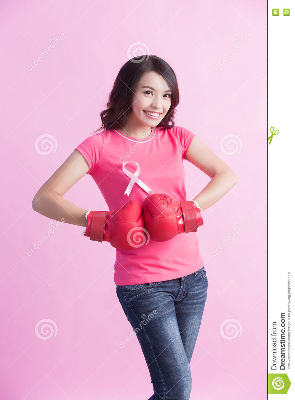 how to hold hands boxing