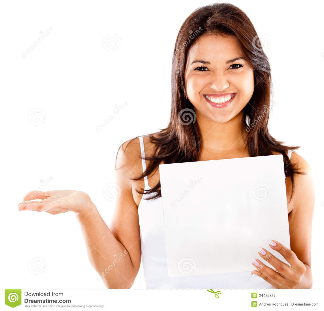 happy-woman-holding-paper-24425329.jpg