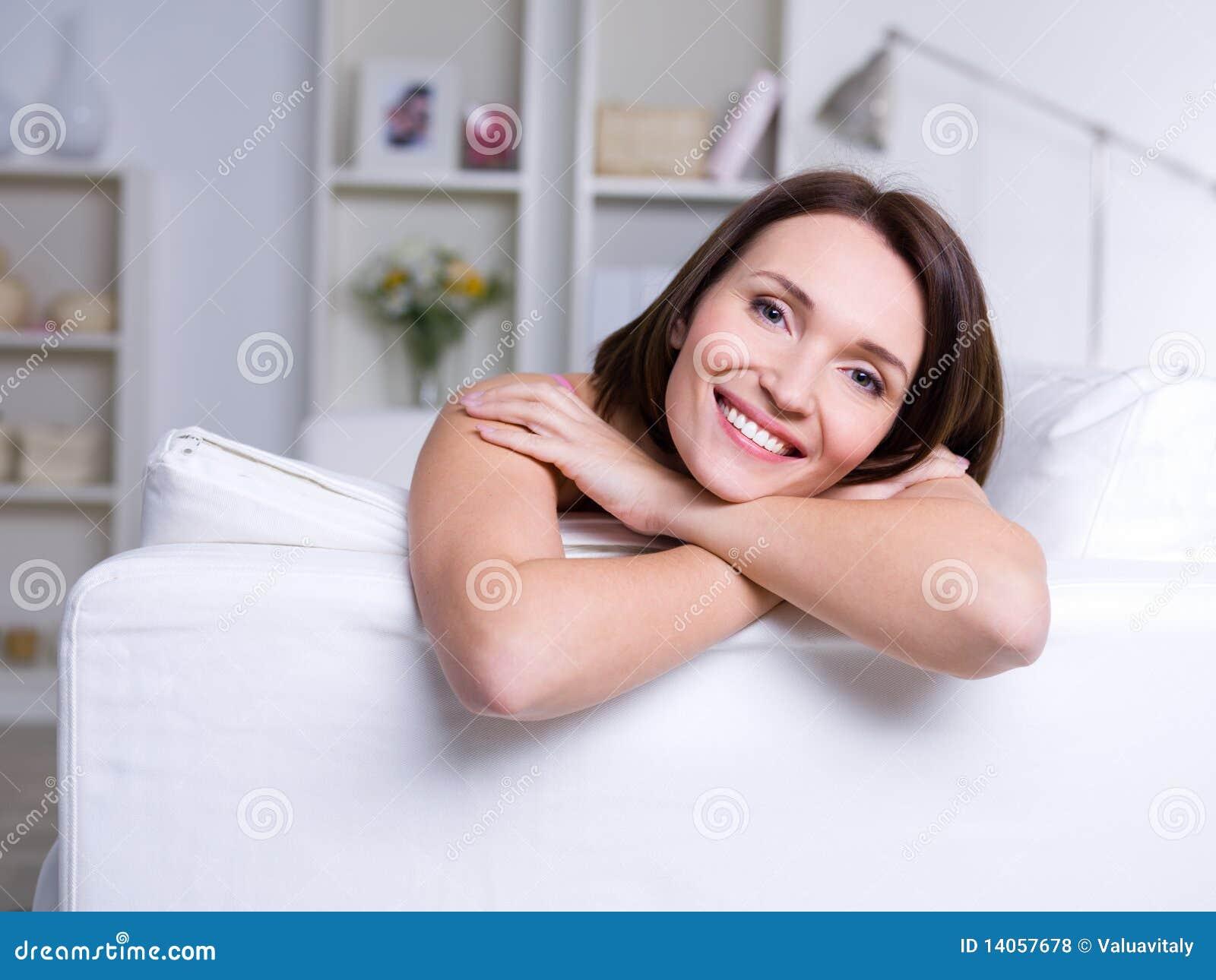 Красивый секс - Смотреть порно видео онлайн - страница 3
