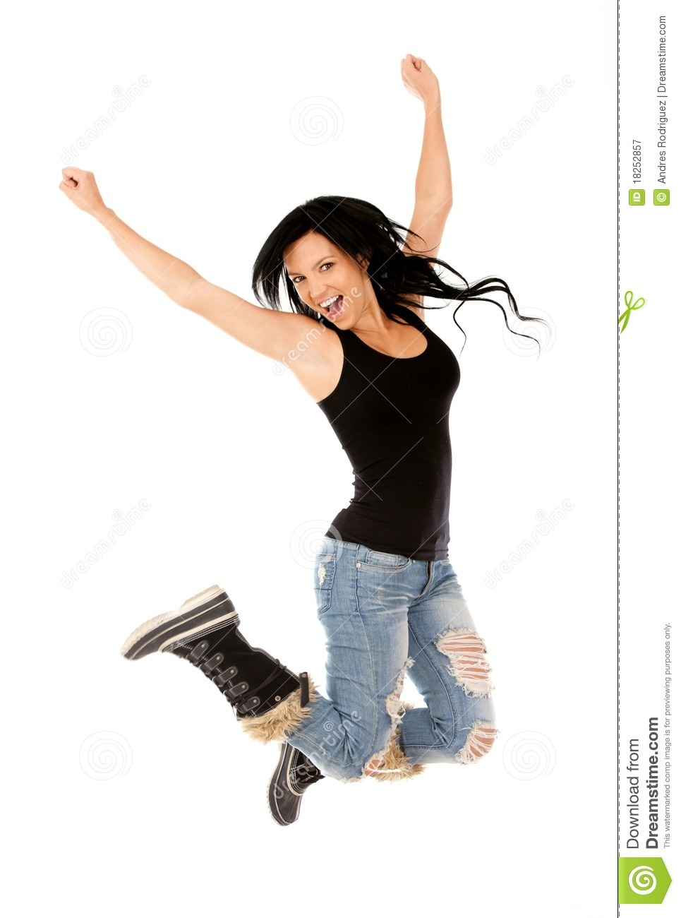 happy-woman-jumping-18252857.jpg