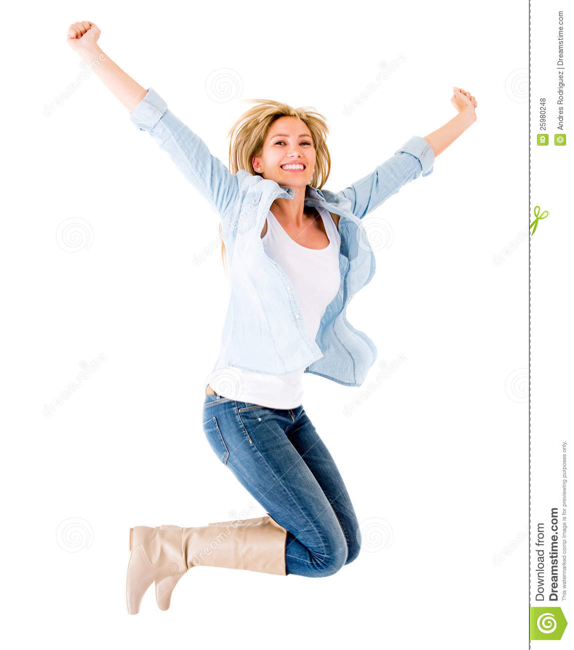 happy-woman-jumping-25980248.jpg