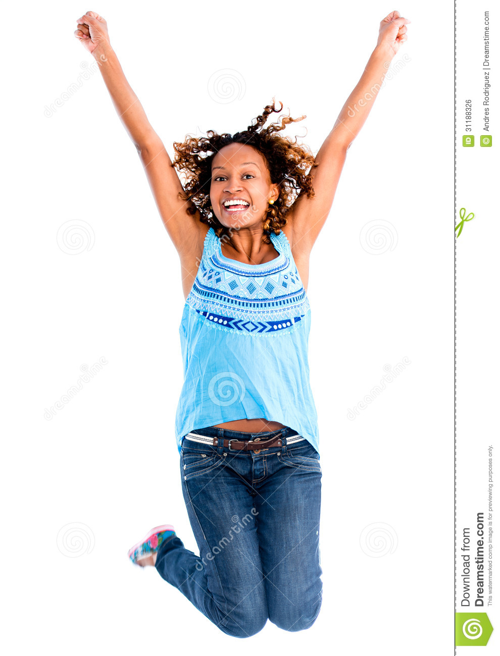 happy-woman-jumping-arms-up-isolated-over-white-background-31188326.jpg