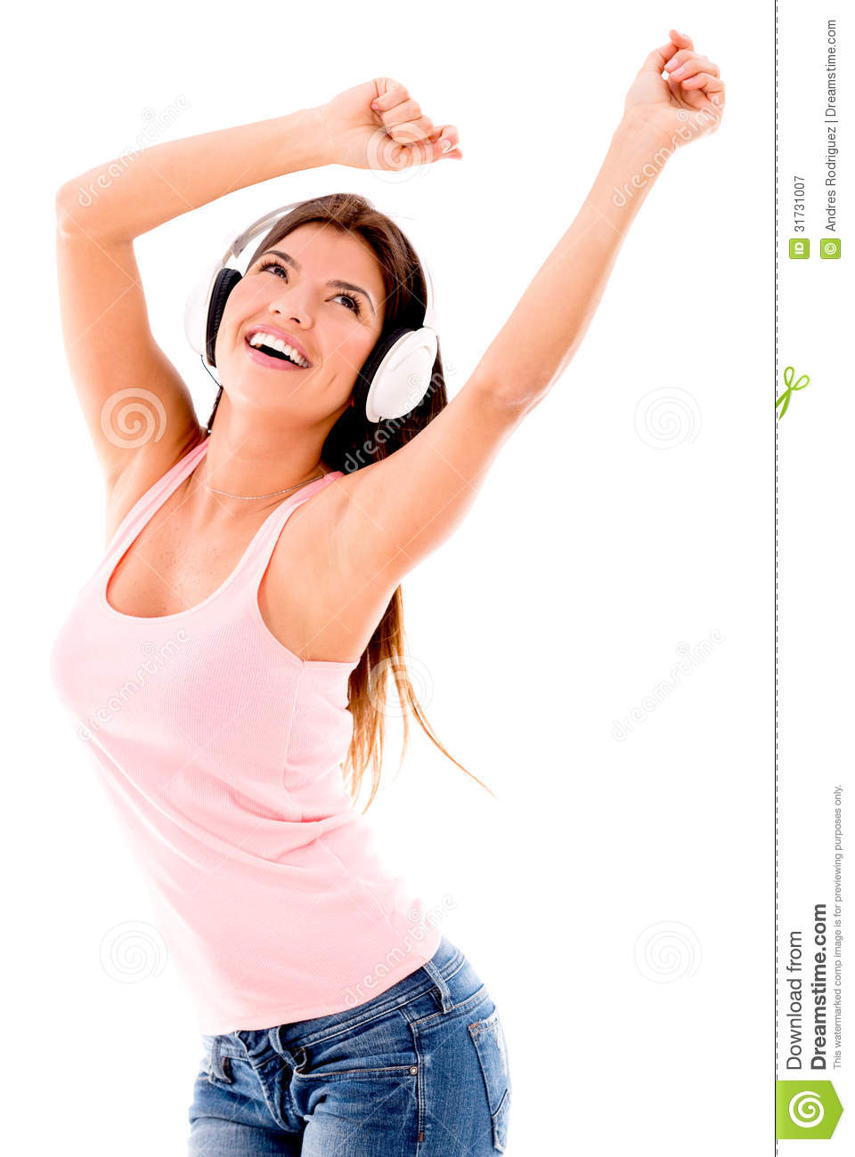 happy-woman-listening-to-music-headphone