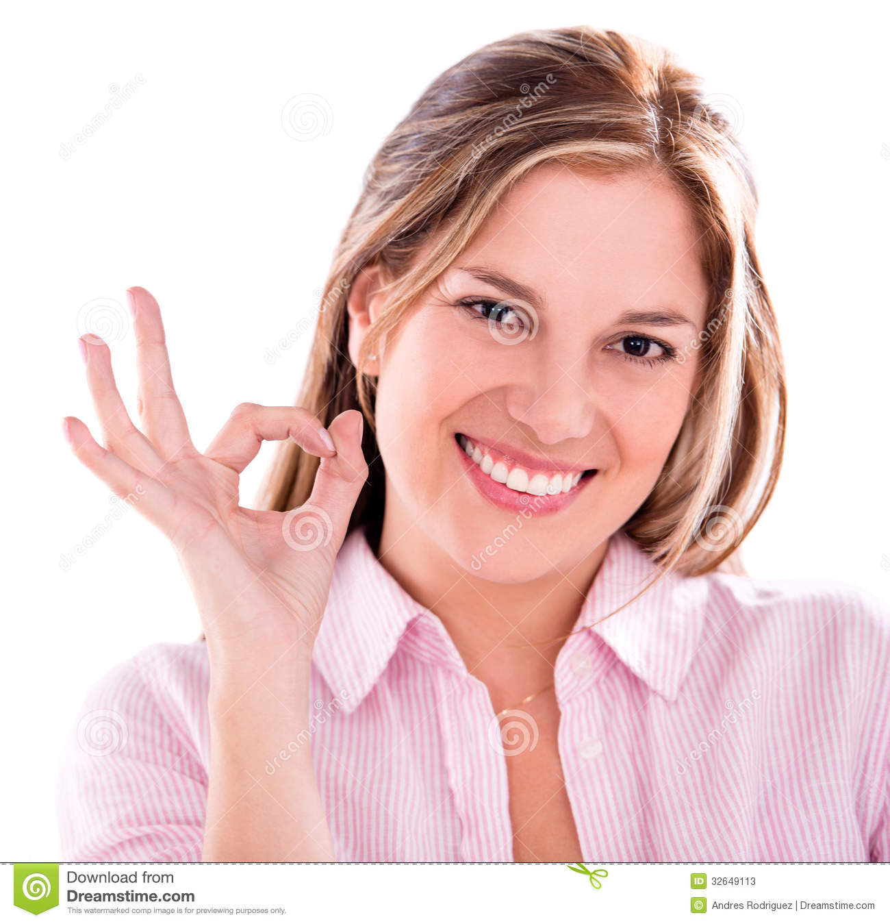 happy-woman-ok-sign-approving-something-isolated-over-white-32649113.jpg