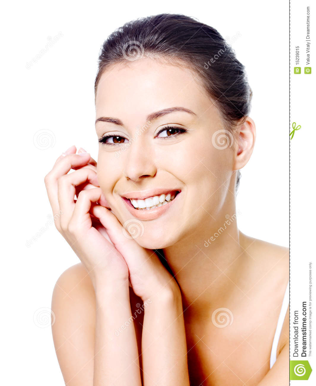 happy-woman-s-face-clean-skin-15239015.j