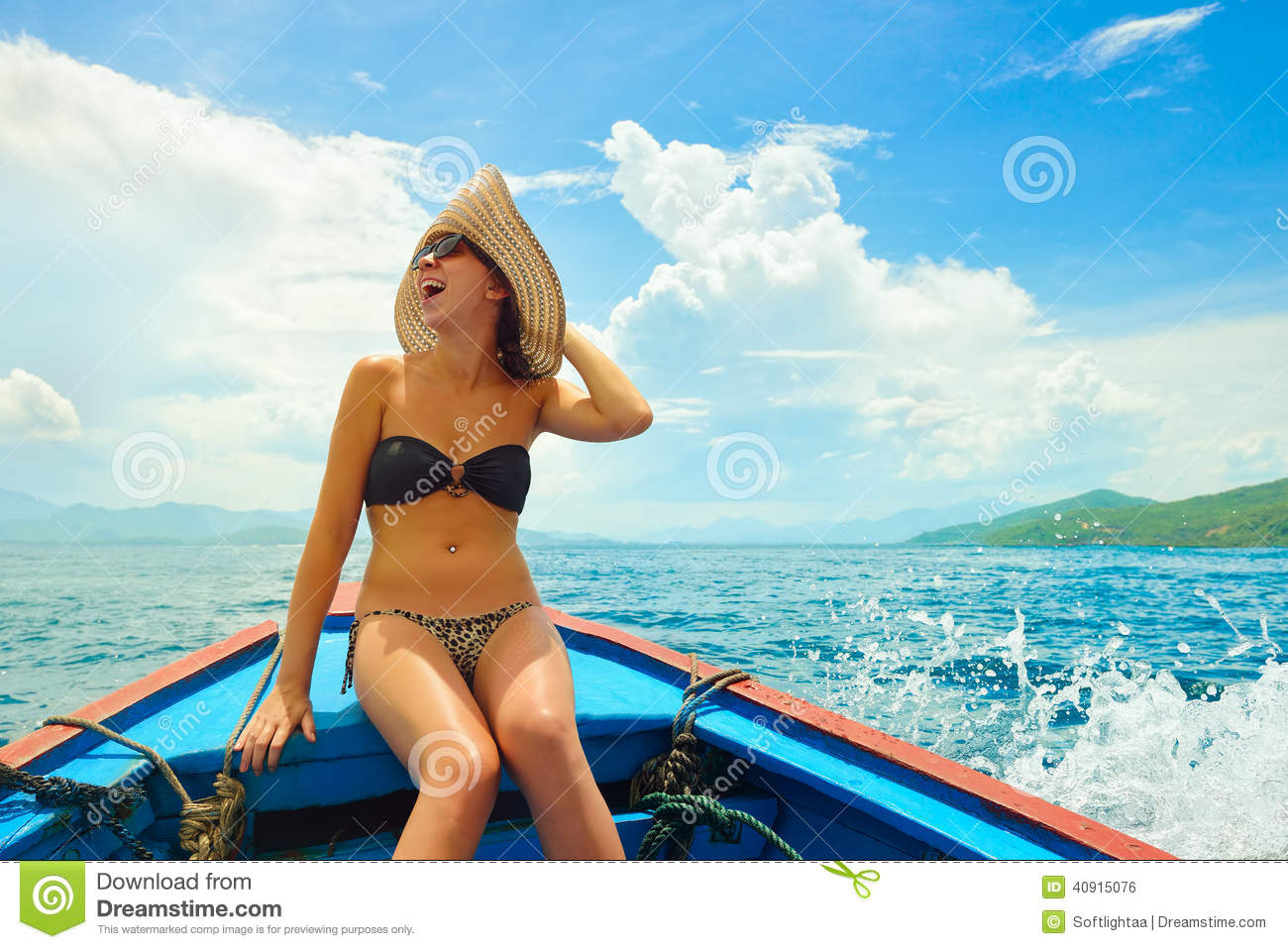 Likely... sexy girl on boat wallpaper consider